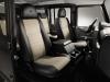 Land-Rover-Defender-Special-Edition-Interni-Orkney-Grey