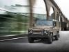 Land-Rover-Defender-Special-Edition-Nara-Bronze