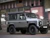 Land-Rover-Defender-Special-Edition-Orkney-Grey