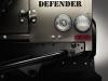 Land-Rover-Defender-Special-Edition-logo
