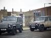Land-Rover-Defender-Special-Edition