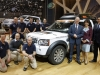 land-rover-discovery-milione-staff