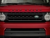 land-rover-discovery-4-black-design-pack-griglia