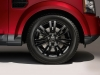 land-rover-discovery-4-black-design-pack-ruota