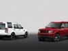 land-rover-discovery-4-black-design-pack