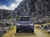 land-rover-discovery-my2014-davanti
