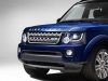 land-rover-discovery-my2014-frontale