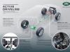 Discovery_Sport_Active_Driveline_Infographic_IT_300dpi
