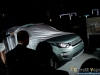 Land-Rover-Discovery-Sport-LIVE-Milano-1