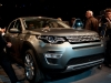 Land-Rover-Discovery-Sport-LIVE-Milano-12