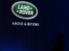 Land-Rover-Discovery-Sport-LIVE-Milano-5