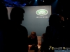Land-Rover-Discovery-Sport-LIVE-Milano-6