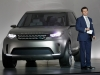 land-rover-discovery-vision-concept-02