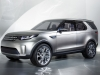 land-rover-discovery-vision-concept-08