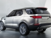 land-rover-discovery-vision-concept-09