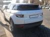 land-rover-range-rover-evoque-real-rear