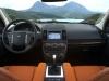 land-rover-freelander-restyling-interni