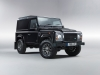 land-rover-lxv