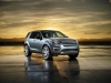Land-Rover-Nuovo-Discovery-Sport-1