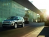 Land-Rover-Nuovo-Discovery-Sport-10