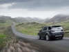 Land-Rover-Nuovo-Discovery-Sport-11
