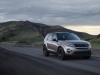 Land-Rover-Nuovo-Discovery-Sport-12