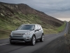 Land-Rover-Nuovo-Discovery-Sport-13