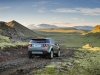 Land-Rover-Nuovo-Discovery-Sport-14