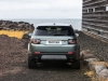 Land-Rover-Nuovo-Discovery-Sport-17