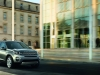Land-Rover-Nuovo-Discovery-Sport-2
