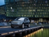 Land-Rover-Nuovo-Discovery-Sport-20
