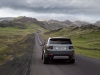 Land-Rover-Nuovo-Discovery-Sport-21