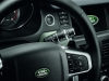Land-Rover-Nuovo-Discovery-Sport-22