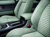 Land-Rover-Nuovo-Discovery-Sport-23