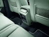 Land-Rover-Nuovo-Discovery-Sport-24