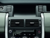 Land-Rover-Nuovo-Discovery-Sport-26