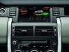 Land-Rover-Nuovo-Discovery-Sport-27