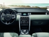 Land-Rover-Nuovo-Discovery-Sport-28