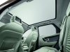 Land-Rover-Nuovo-Discovery-Sport-29