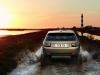 Land-Rover-Nuovo-Discovery-Sport-3