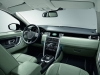 Land-Rover-Nuovo-Discovery-Sport-30