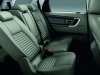 Land-Rover-Nuovo-Discovery-Sport-31