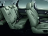 Land-Rover-Nuovo-Discovery-Sport-32