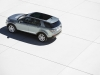Land-Rover-Nuovo-Discovery-Sport-34