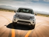 Land-Rover-Nuovo-Discovery-Sport-35