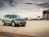 Land-Rover-Nuovo-Discovery-Sport-36