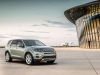 Land-Rover-Nuovo-Discovery-Sport-37