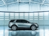 Land-Rover-Nuovo-Discovery-Sport-38