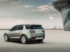 Land-Rover-Nuovo-Discovery-Sport-39