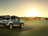 Land-Rover-Nuovo-Discovery-Sport-4